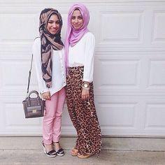 #chichijab #hijab #hijabiootd #muslimah #muslim #hijabi