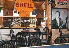 #BobDylan Tribute Restaurant Zimmy's Closes in #Minnesota