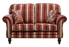 View the Elton sofas and chairs range by Finline Furniture, Ireland's leading manufacturer of handmade and bespoke sofas and chairs. Sofas And Chairs, Furniture, Bespoke Sofas, Chair, Sofas, Sofa Chair, Wingback Chair, Accent Chairs, Home Decor