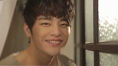 서인국 (Seo In Guk) - 너 땜에 못살아 (Feat.버벌진트) MV