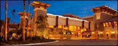 San Manuel Indian Casino Phone Number