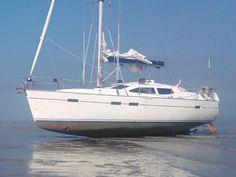 Southerly 110 - zeilboot - zeilen - esailing.nl - jachtmakelaar