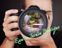 #ExedraJardinBoutique, passion to make your #dreams come true! ¡Exedra Jardín Boutique, pasión por hacer tus sueños realidad!  #weddings #mexico  #bodasconestilo #weddinghour #WeddingTips #cuernavaca #jiutepec