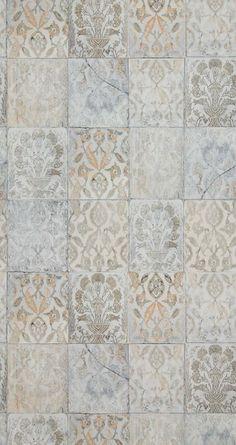 details zu vlies tapete orientalisches wandteppich muster bordeaux rot ethno look 218030 home details pinterest orientalische muster - Tapete Orientalisches Muster