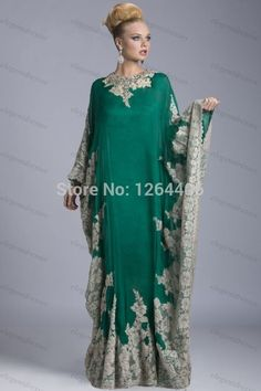 Sky Blue Evening Dresses 2019 Mermaid Tulle Lace Pearls Detachable Elegant Islamic Dubai Kaftan Saudi Arabic Long Evening Gown Durable In Use Evening Dresses