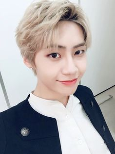 UP10TION WEI