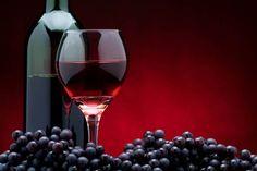 vino boliviano como el mejor de 2014