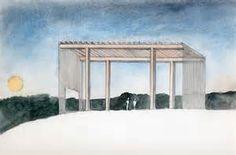 organic meditative spaces - - rectangle
