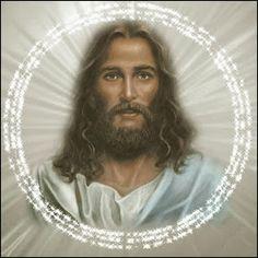 Spiritualité et Sagesse: Prière pour demander de l'aide à Jésus