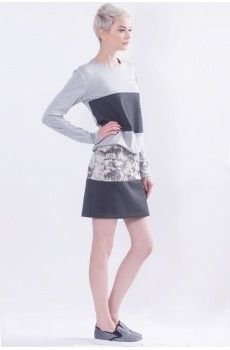Rue, Ballet Skirt, Casual, Skirts, Fashion, Tricot, Moda, Fashion Styles, Skirt