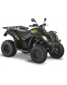 moto quad 250cc baroudeur agricole forestier treuil attelage renforc mod le lmdq homologu. Black Bedroom Furniture Sets. Home Design Ideas