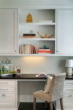Simply White OC-117 Benjamin Moore. Spacecrafting Photography. City Homes Design and Build, LLC. Jodi Mellin Interiors