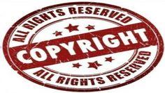 El derecho de autor se define como el conjunto de derechos legítimos de una persona natural sobre su obra de naturaleza literaria, artí...