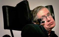 Trou noir : Hawking a-t-il enfin résolu le paradoxe de l'information ?