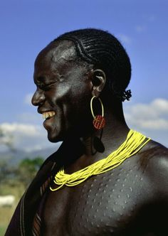 Google Image Result for http://www.dallagotours.com/uganda-warrior.jpg