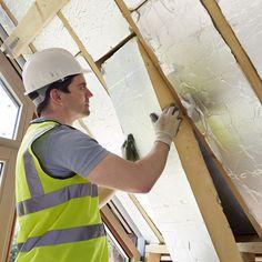 Passive House Energy Savings - Green Homes - MOTHER EARTH NEWS