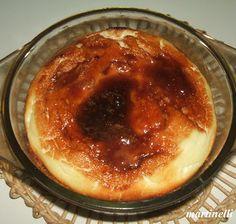 Tehéntúrós felfujt Pie, Pudding, Desserts, Food, Torte, Tailgate Desserts, Cake, Deserts, Fruit Cakes