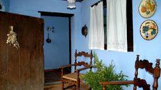 Rural house to rent. El Mariner de Sant Pau - El Mariner