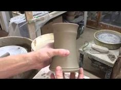 15. Pulling Handles For Coffee Mugs - YouTube