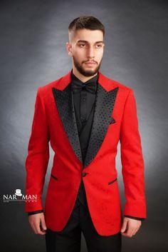 NARMAN - costume de mire, costume de ocazie, costume barbati, smoking-uri, frac-uri, pantofi de mire, pantofi barbati, accesorii nunta - exclusiv pentru barbati. Nasa, Suit Jacket, Smoke, Costumes, Blazer, Suits, Jackets, Collection, Fashion