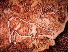 Prehistórico