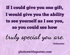 self esteem quote images | Back to Self-Esteem Quotes or Home/Favorites