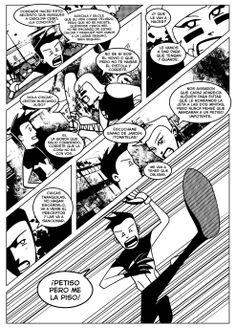 Capítulo 3 Página 5