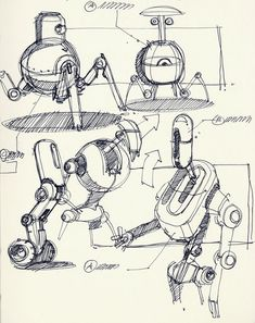 robot design product에 대한 이미지 검색결과