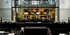 restaurant the jane antwerpen reserveren - Buscar con Google