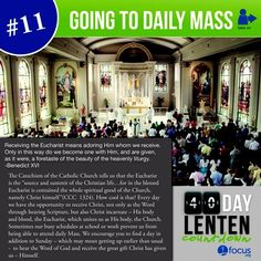 Making Lenten memories #pinterest #lent  Lent offers opportunities to pass on your faith to children. Here are some ideas for making Lenten memories: Pray together. Even if it's just an Our Father or Hail Mary, it unites the family...........| Awestruck Catholic Social Network