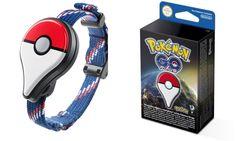 Pokemon Go Plus : Unboxing