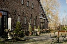 Wellnesshotel Nordsee - Wellness Urlaub in Horumersiel