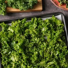 As a better-for-you snacking alternative you can really get behind, these crispy kale chips really hit the spot. For a smoky twist, use McCormick Gourmet Smoked Paprika Snacking, Kale Chips, Lemon Pepper, Recipe Ratings, Smoked Paprika, Nutrition Information, Quick Meals, Great Recipes, Gourmet