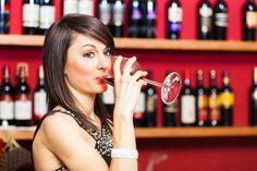 Spannendes Weinseminar für Einsteiger in Frankfurt - miomente