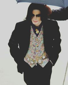 """""""It is better to fail in originality than to succeed in imitation."""" ~Michael Joseph Jackson"""