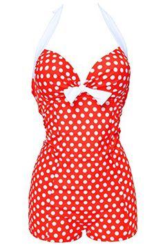 timemory womens printed one piece swimsuit long sleeve swimwear