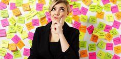 10 dicas para cuidar da memória e manter o cérebro jovem por mais tempo