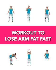 Arm Flab Workout: 5 Minute Workout To Get Rid Of Flabby Arms , Arm Flab Workout: 5 Minute Workout To Get Rid Of Flabby Arms Killer workout to lose arm fat💪 , Killer Workouts, Easy Workouts, At Home Workouts, Morning Ab Workouts, Fitness Workouts, Fitness Tips, Lifting Workouts, Fitness Classes, Fitness Products