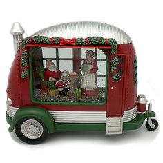 Baby Strollers, Children, Snowball, Christmas Music, Cherubs, Christmas Presents, Camper Van, Papa Noel, Baby Prams