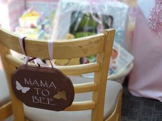 Winnie the Pooh Baby Shower Baby Shower Party Ideas | Photo 24 of 28