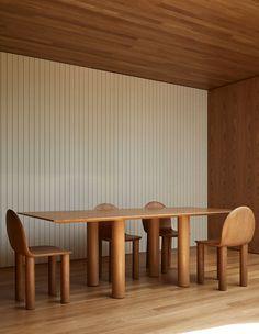 Furniture Decor, Furniture Design, Pipe Furniture, Modern Furniture, Cabin Furniture, Western Furniture, Futuristic Furniture, Furniture Movers, Geometric Furniture