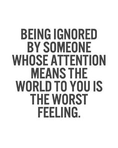 Are you looking for so true quotes?Browse around this website for cool so true quotes inspiration. These entertaining pictures will make you happy. Quotes Deep Feelings, Hurt Quotes, Deep Quotes, Mood Quotes, Quotes To Live By, Quotes About Sadness, Sad Quotes About Him, Broken Quotes For Him, Quotes Quotes