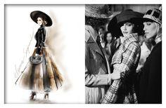 haute-couture-Ulyana-Sergeenko.jpg (Image JPEG, 1010×660 pixels)
