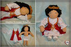 Gledita: Cute, high quality, best price by Gledita Anime Dolls, Waldorf Dolls, Hungary, Etsy Shop, Cartoon, Disney Princess, Trending Outfits, Disney Characters, Children