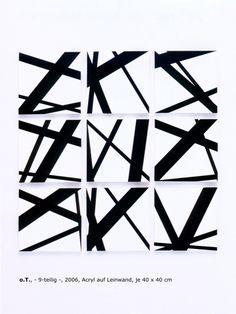 mal01_xl.jpg (450×600) Norbert Thomas