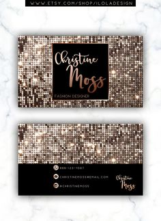 Makeup artist business card eyes eyelashes all white etiquette tips on business cards cheaphphosting Gallery