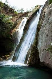 Places to See in uttarakhand