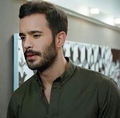 School Organization Notes, Elcin Sangu, Turkish Men, Barista, Actors & Actresses, Gentleman, Handsome, Cook, Recipes