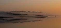 Toberonochy Sunrise by Matt McGarr on 500px