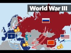 What TRIGGERS World War III? One amazing element is forming before our eyes. The study and teaching of prophecy aren't supposed to be an intellec. King Of The South, Isaiah 46, Prophet Isaiah, Kings Of Israel, Lord Of Hosts, 2 Peter, Bible Knowledge, Bible Teachings, Apps